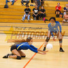 183814High School Volleyball held at Home,  Arizona on 9/18/2018.