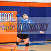 184022High School Volleyball held at Home,  Arizona on 9/18/2018.