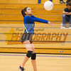 183701High School Volleyball held at Home,  Arizona on 9/18/2018.