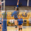 183500High School Volleyball held at Home,  Arizona on 9/18/2018.