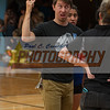104834High School Volleyball held at Home,  Arizona on 9/22/2018.