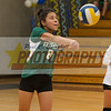 105250High School Volleyball held at Home,  Arizona on 9/22/2018.