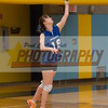 104506High School Volleyball held at Home,  Arizona on 9/22/2018.