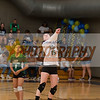 104538High School Volleyball held at Home,  Arizona on 9/22/2018.