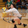104508High School Volleyball held at Home,  Arizona on 9/22/2018.