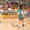 104354High School Volleyball held at Home,  Arizona on 9/22/2018.