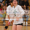 104700High School Volleyball held at Home,  Arizona on 9/22/2018.