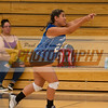 104614High School Volleyball held at Home,  Arizona on 9/22/2018.