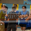 104943High School Volleyball held at Home,  Arizona on 9/22/2018.