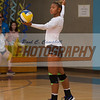 104630High School Volleyball held at Home,  Arizona on 9/22/2018.