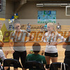 104929High School Volleyball held at Home,  Arizona on 9/22/2018.