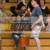 104917High School Volleyball held at Home,  Arizona on 9/22/2018.