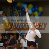 104613High School Volleyball held at Home,  Arizona on 9/22/2018.