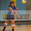 104649High School Volleyball held at Home,  Arizona on 9/22/2018.