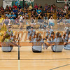 115657High School Volleyball held at Home,  Arizona on 9/22/2018.