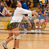 120132High School Volleyball held at Home,  Arizona on 9/22/2018.