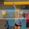 120426High School Volleyball held at Home,  Arizona on 9/22/2018.