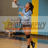 120024High School Volleyball held at Home,  Arizona on 9/22/2018.