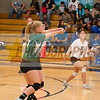 120428High School Volleyball held at Home,  Arizona on 9/22/2018.