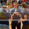 115831High School Volleyball held at Home,  Arizona on 9/22/2018.