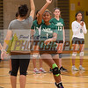 115451High School Volleyball held at Home,  Arizona on 9/22/2018.