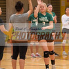 115441High School Volleyball held at Home,  Arizona on 9/22/2018.