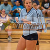 120032High School Volleyball held at Home,  Arizona on 9/22/2018.