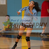 120427High School Volleyball held at Home,  Arizona on 9/22/2018.