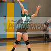 120340High School Volleyball held at Home,  Arizona on 9/22/2018.