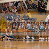 115618High School Volleyball held at Home,  Arizona on 9/22/2018.
