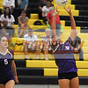 173428High School Volleyball held at Home,  Arizona on 9/25/2018.