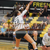 173441High School Volleyball held at Home,  Arizona on 9/25/2018.