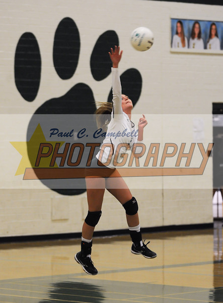 173150High School Volleyball held at Home,  Arizona on 9/25/2018.