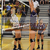 173247High School Volleyball held at Home,  Arizona on 9/25/2018.