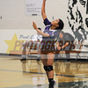 173312High School Volleyball held at Home,  Arizona on 9/25/2018.