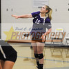 173614High School Volleyball held at Home,  Arizona on 9/25/2018.