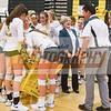 181143High School Volleyball held at Home,  Arizona on 9/25/2018.