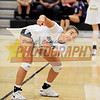 174238High School Volleyball held at Home,  Arizona on 9/25/2018.