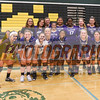 181314High School Volleyball held at Home,  Arizona on 9/25/2018.