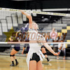 174250High School Volleyball held at Home,  Arizona on 9/25/2018.