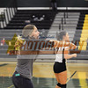 174132High School Volleyball held at Home,  Arizona on 9/25/2018.