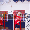 174046High School Volleyball held at Home,  Arizona on 10/2/2018.