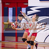 174511High School Volleyball held at Home,  Arizona on 10/2/2018.