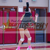 173400High School Volleyball held at Home,  Arizona on 10/16/2018.