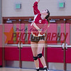173216High School Volleyball held at Home,  Arizona on 10/16/2018.