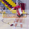 173242High School Volleyball held at Home,  Arizona on 10/16/2018.