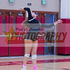 173151High School Volleyball held at Home,  Arizona on 10/16/2018.