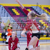 173546High School Volleyball held at Home,  Arizona on 10/16/2018.