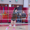 173241High School Volleyball held at Home,  Arizona on 10/16/2018.