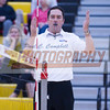 173525High School Volleyball held at Home,  Arizona on 10/16/2018.